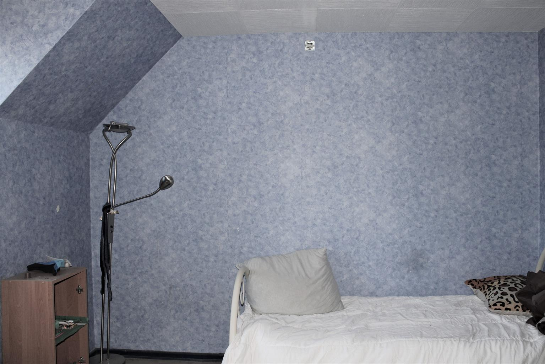 Maison - Antoing Calonne - #4297159-17