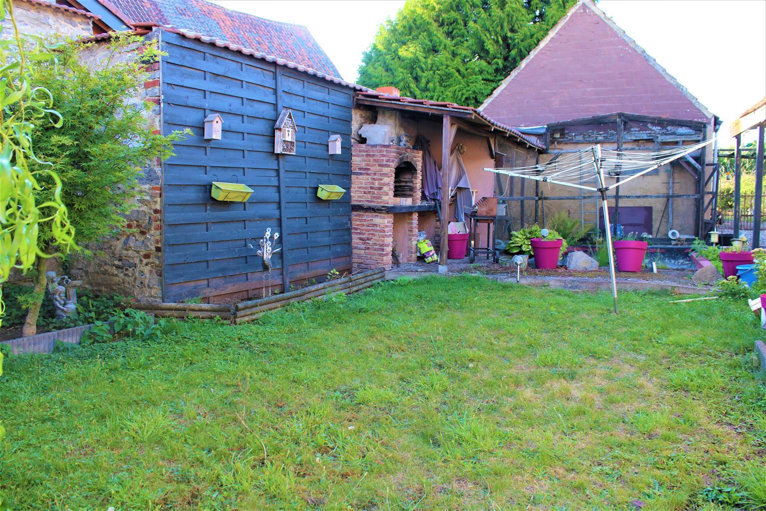 Maison - Antoing Calonne - #4297159-21