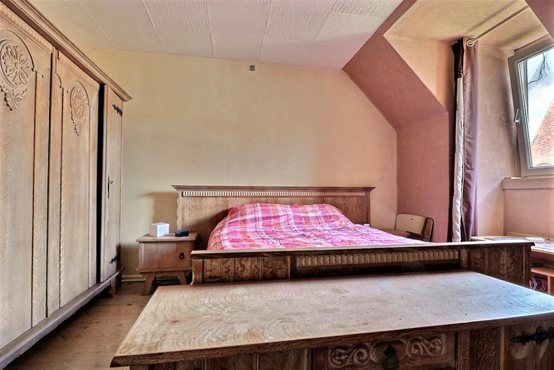 Maison - Antoing Calonne - #4297159-19