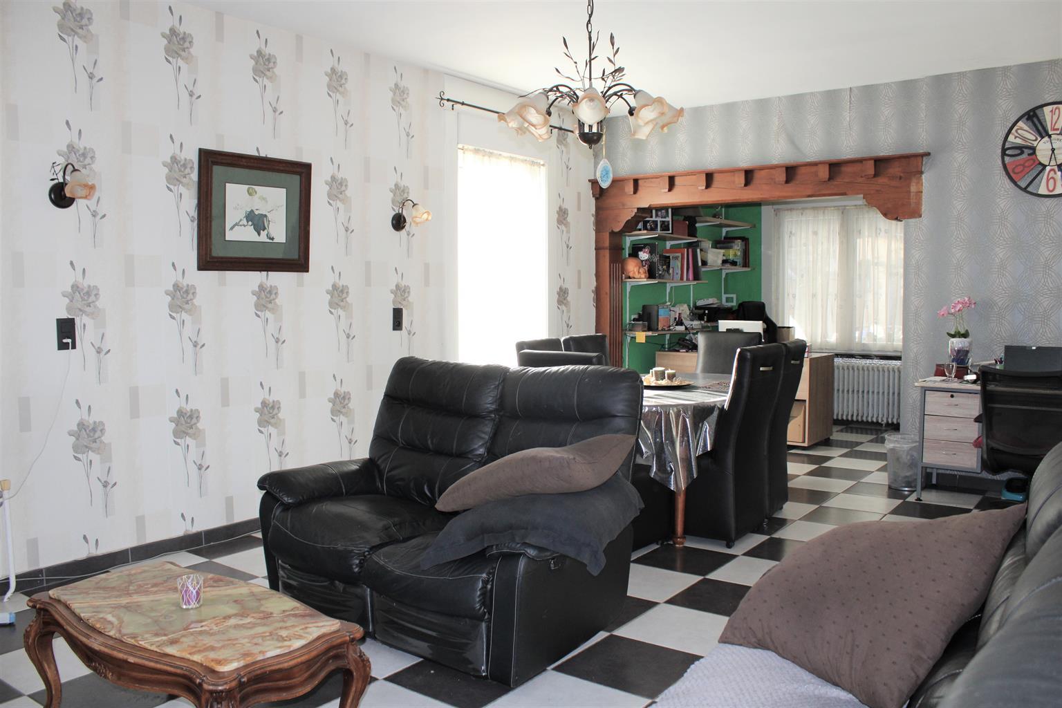 Maison - Antoing Calonne - #4297159-5