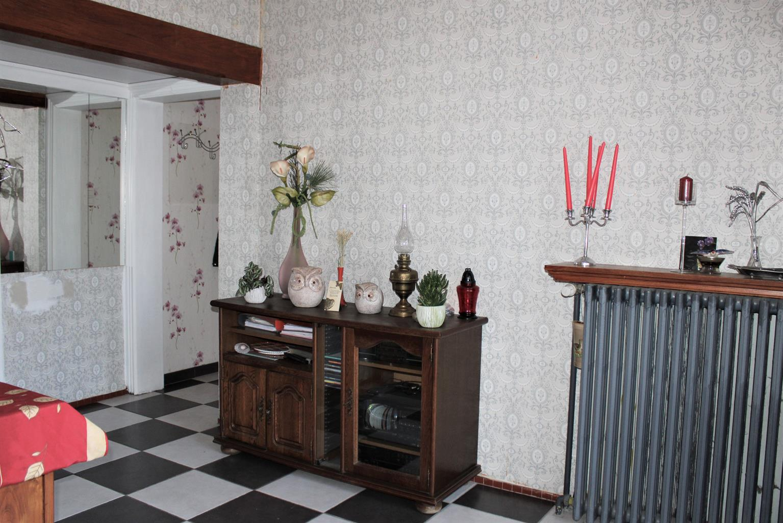 Maison - Antoing Calonne - #4297159-7