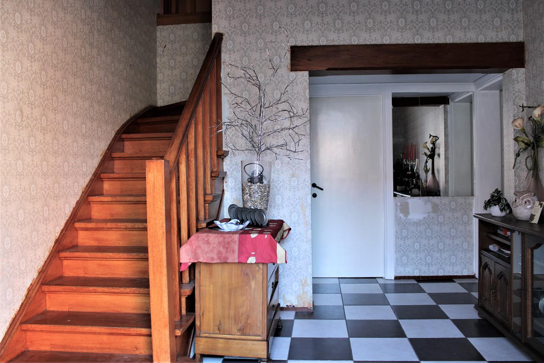 Maison - Antoing Calonne - #4297159-8