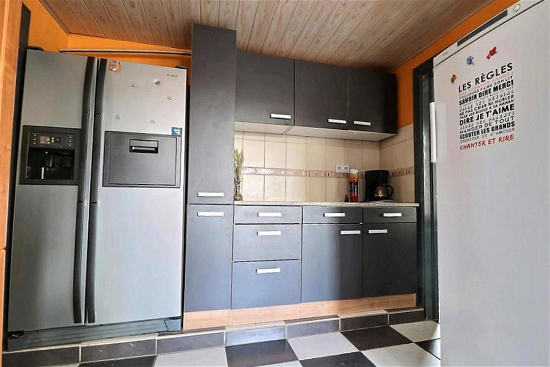 Maison - Antoing Calonne - #4297159-9