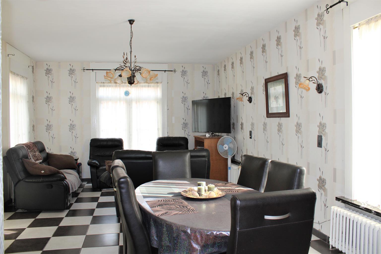 Maison - Antoing Calonne - #4297159-4