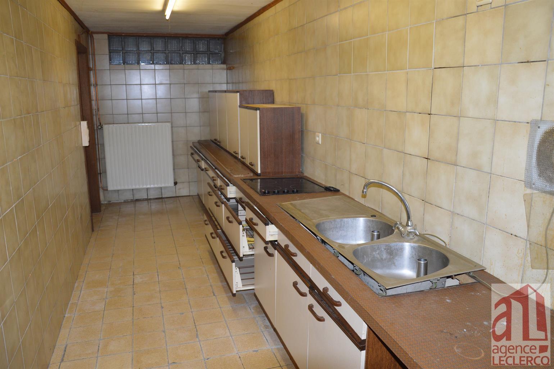 Maison - WIERS - #4307956-15