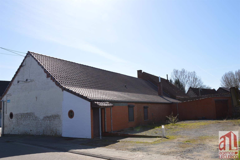 Maison - WIERS - #4307956-3