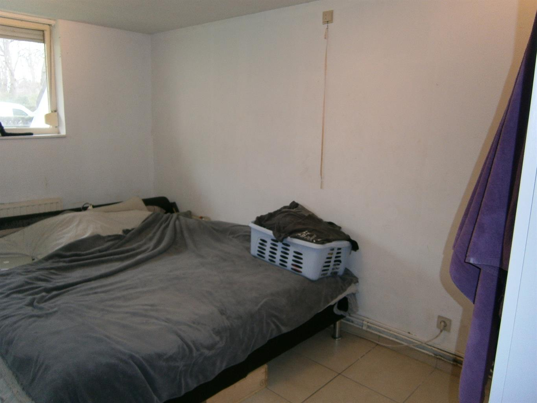 Bureaux - Tournai - #4316323-8