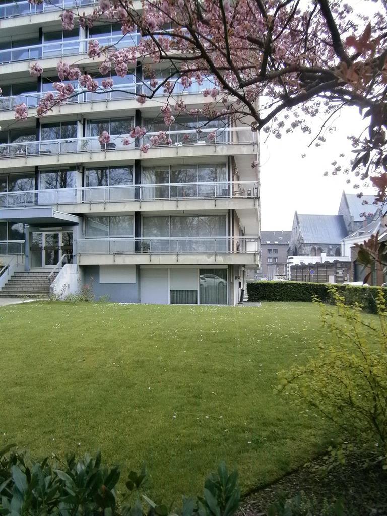 Bureaux - Tournai - #4316323-0