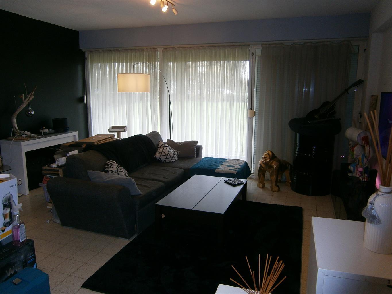 Bureaux - Tournai - #4316323-14