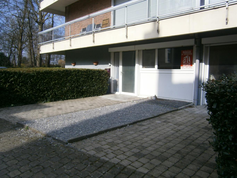 Bureaux - Tournai - #4316323-2