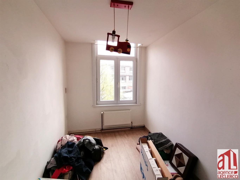 Appartement - Tournai - #4319115-5