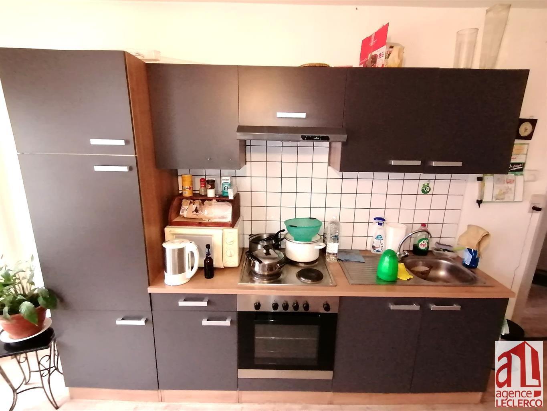 Appartement - Tournai - #4319115-2