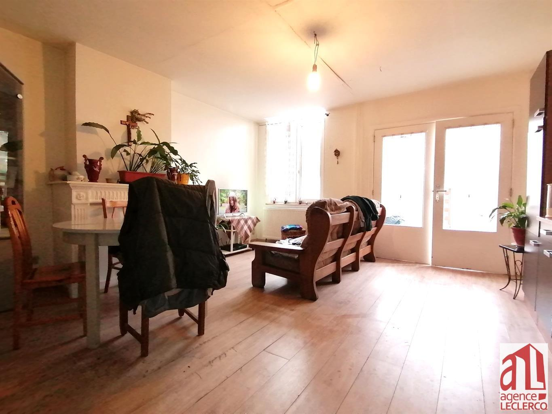Appartement - Tournai - #4319115-1