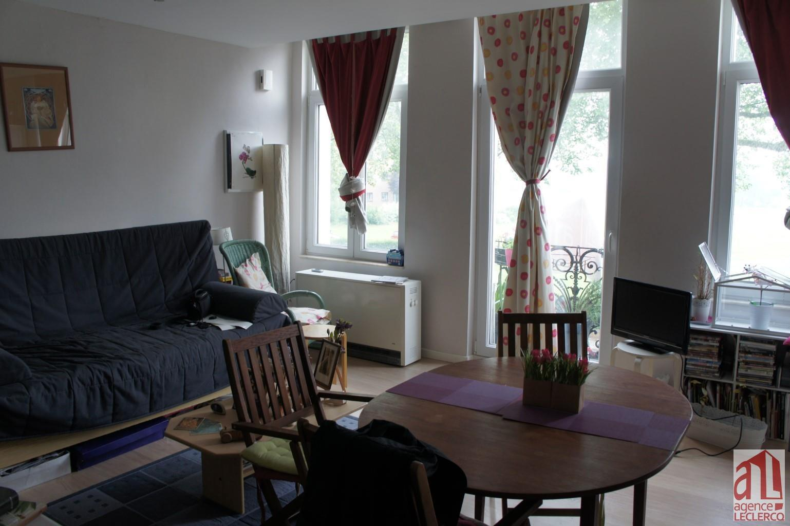 Appartement - Tournai - #4319130-1