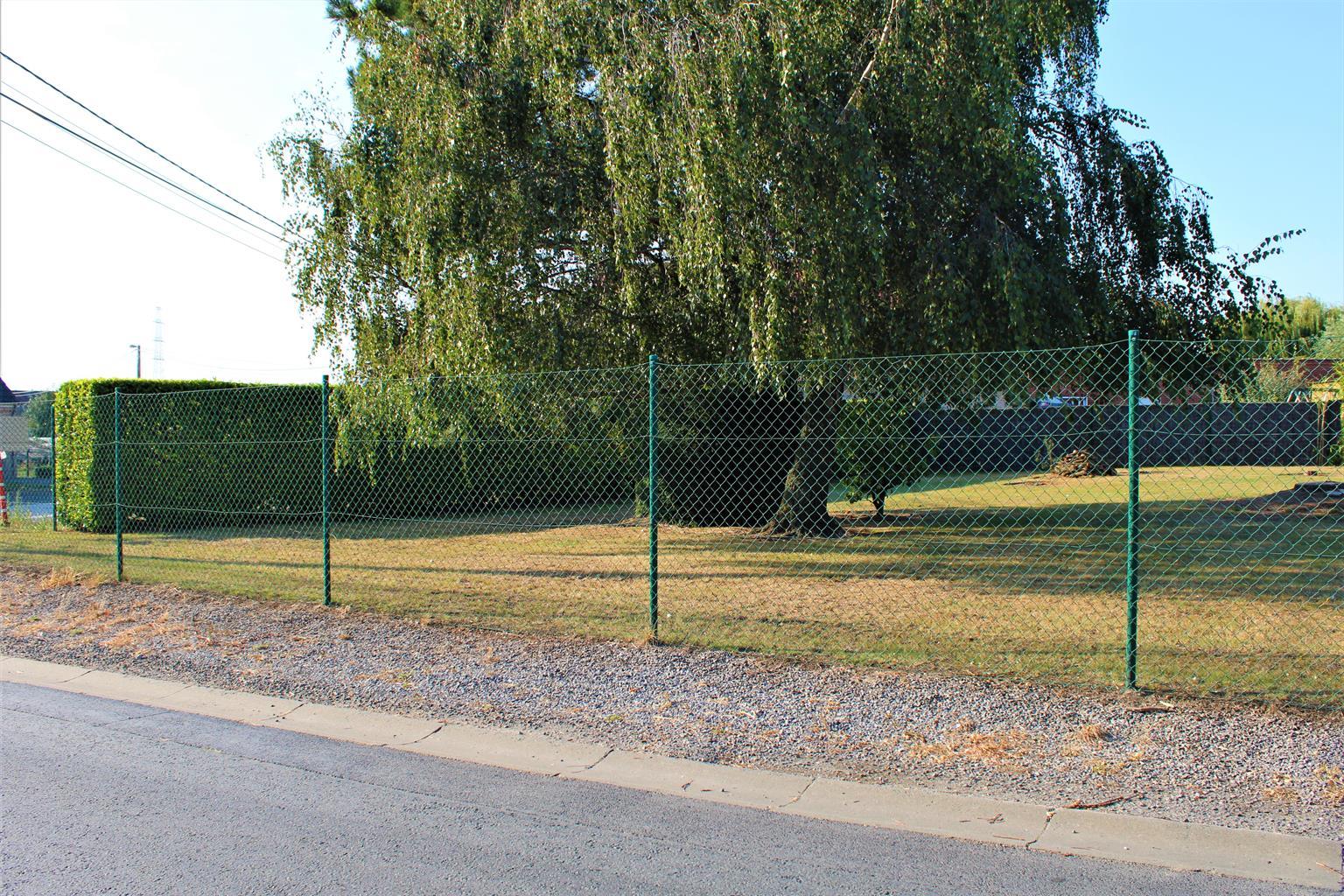 Terrain à bâtir - Pecq Hérinneslez-Pecq - #4324356-36