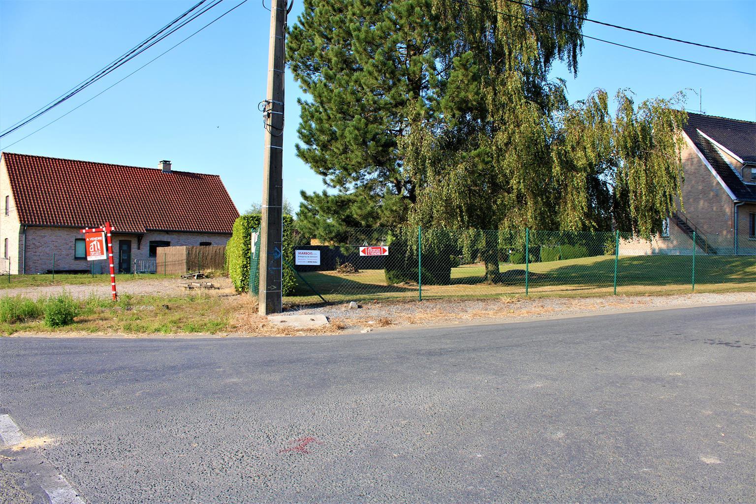 Terrain à bâtir - Pecq Hérinneslez-Pecq - #4324356-32