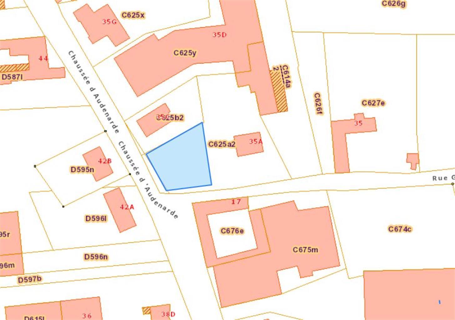 Terrain à bâtir - Pecq Hérinneslez-Pecq - #4324356-39