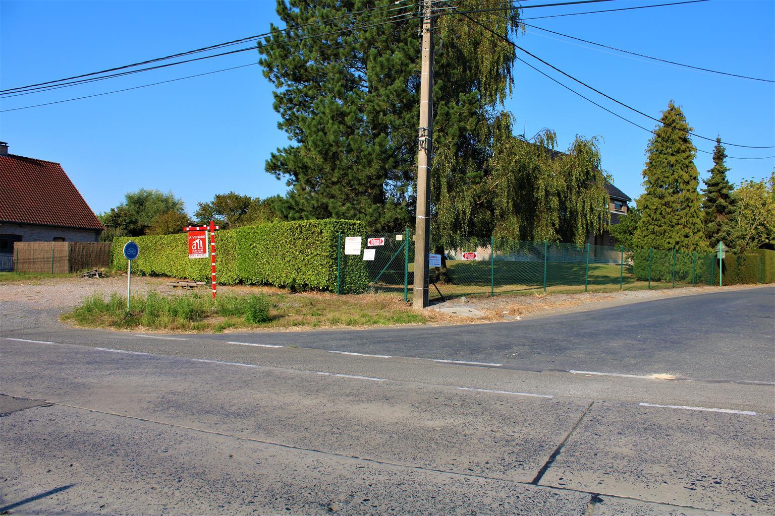 Terrain à bâtir - Pecq Hérinneslez-Pecq - #4324356-33