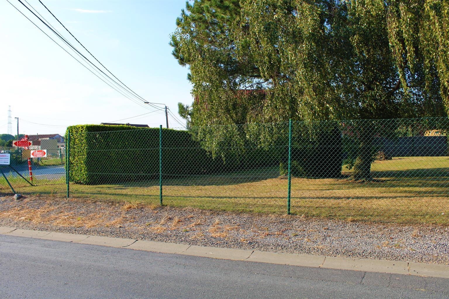 Terrain à bâtir - Pecq Hérinneslez-Pecq - #4324356-37