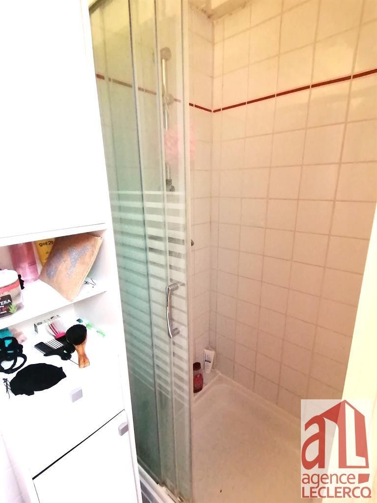 Appartement - Tournai - #4327474-5