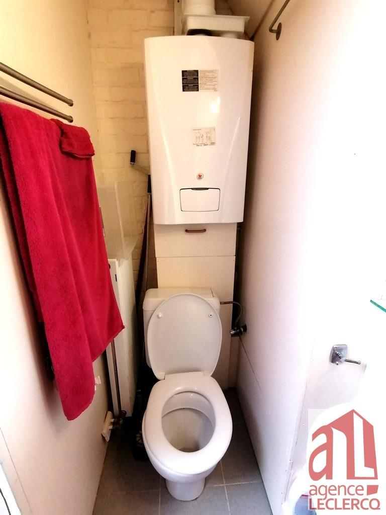 Appartement - Tournai - #4327474-6