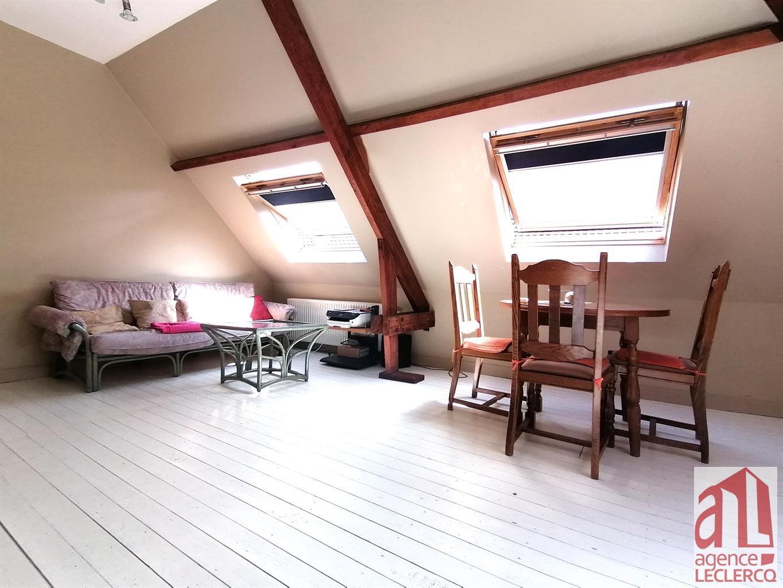 Appartement - Tournai - #4327474-1
