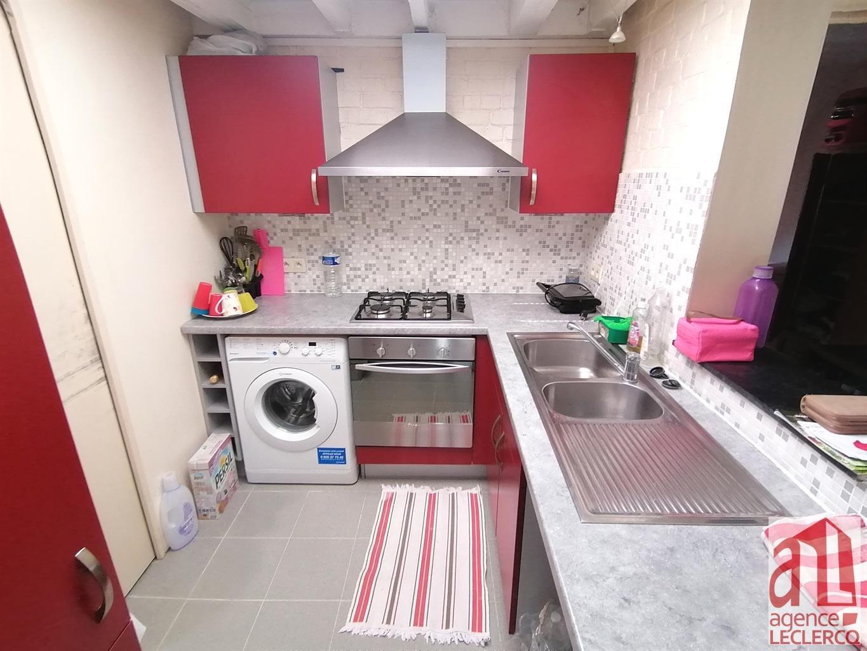 Appartement - Tournai - #4327474-2