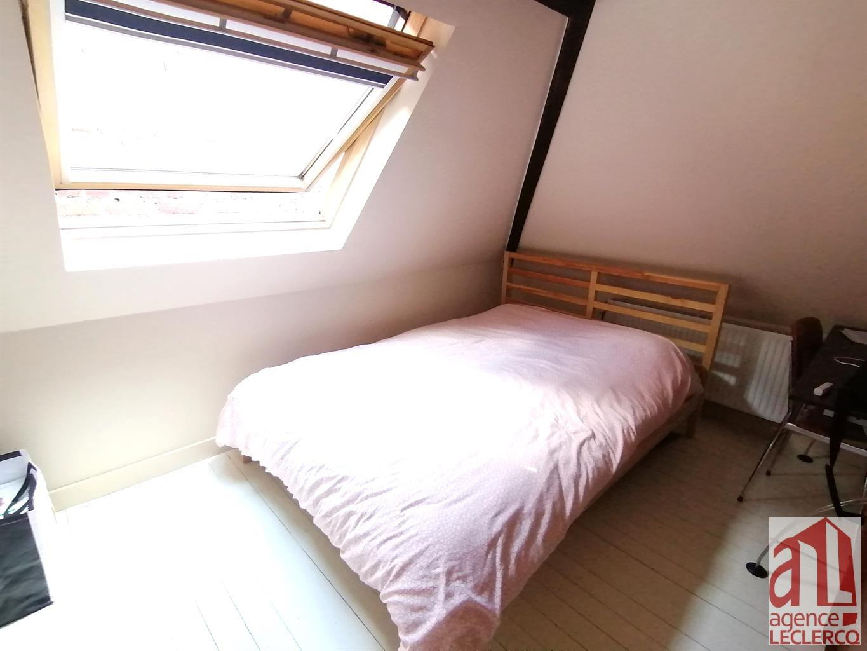 Appartement - Tournai - #4327474-4