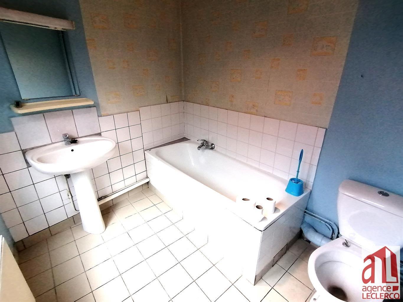Maison - Tournai Ramegnies-Chin - #4327951-3