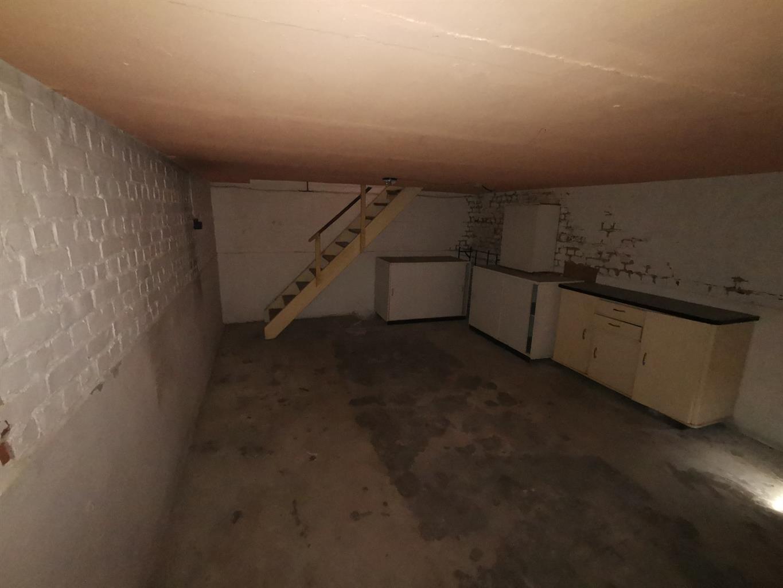 Maison - Tournai Ramegnies-Chin - #4329988-14