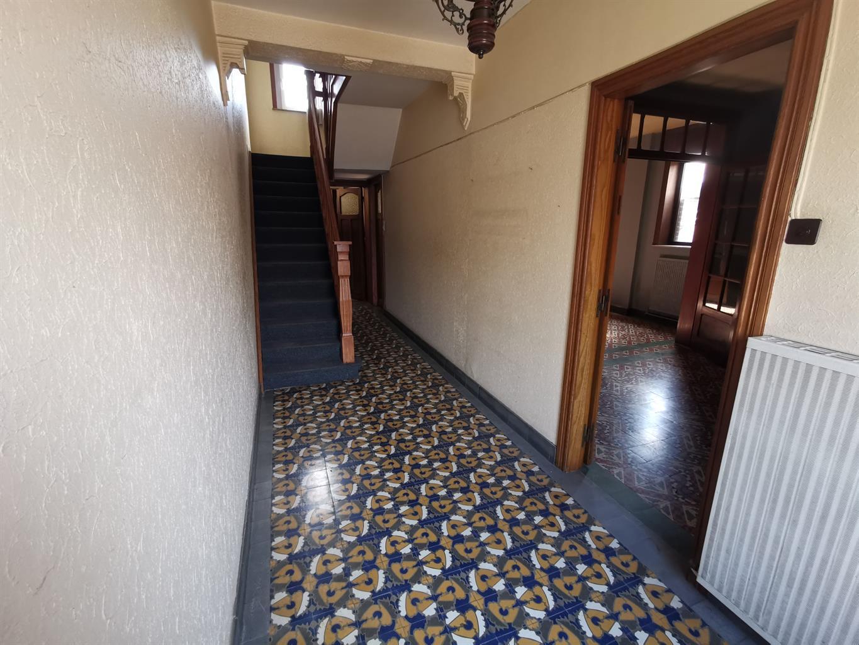 Maison - Tournai Ramegnies-Chin - #4329988-2