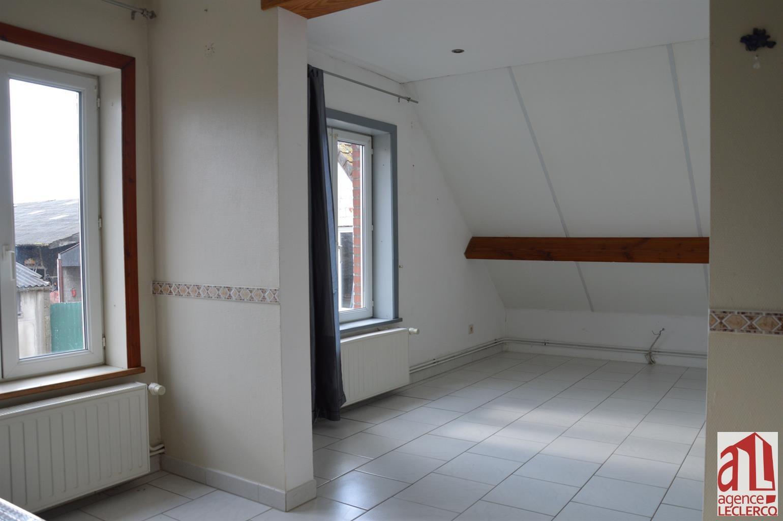 Maison - Willemeau - #4337347-8