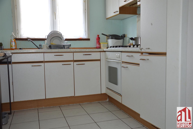 Maison - Willemeau - #4337347-13