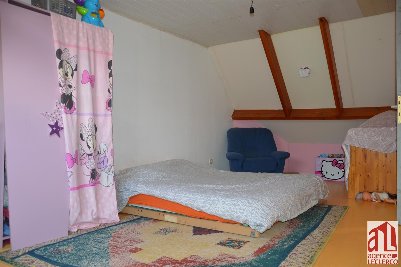 Maison - Willemeau - #4337347-15