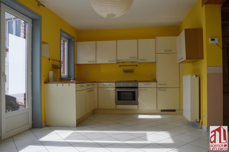 Maison - Willemeau - #4337347-5