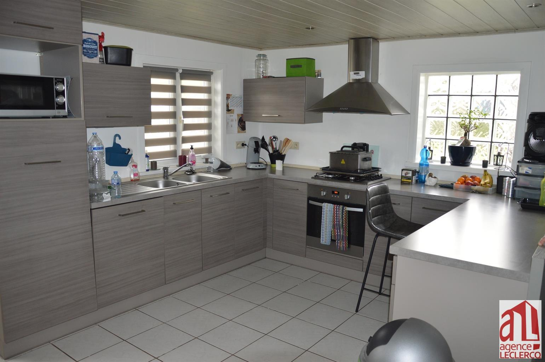 Maison - Willemeau - #4337347-2