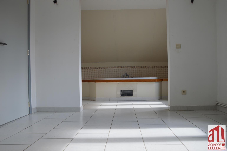 Maison - Willemeau - #4337347-10