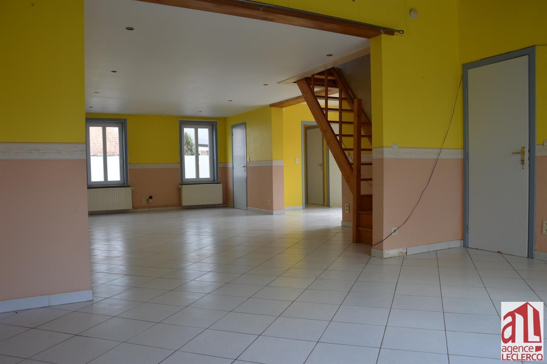 Maison - Willemeau - #4337347-7