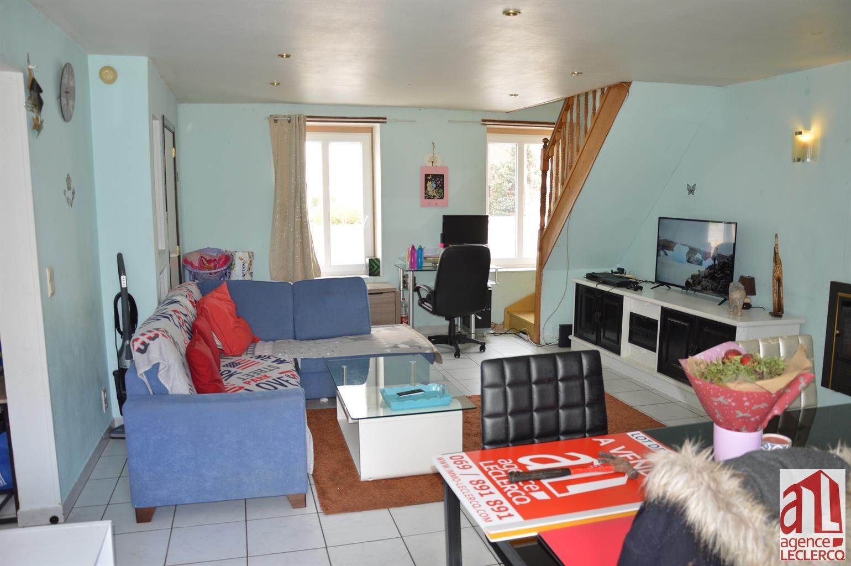 Maison - Willemeau - #4337347-11