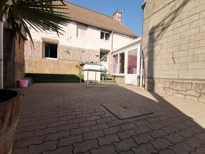 Maison - Antoing Bruyelle - #4338338-2