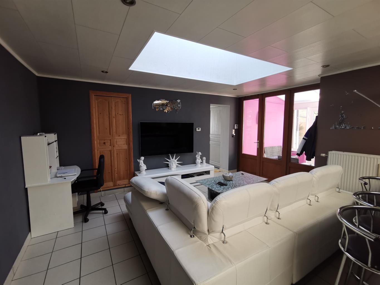 Maison - Antoing Bruyelle - #4338338-14