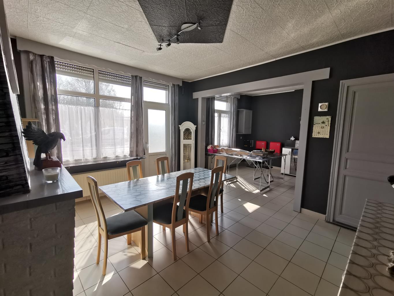 Maison - Antoing Bruyelle - #4338338-4