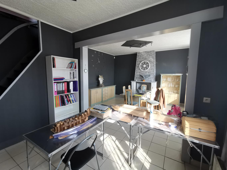 Maison - Antoing Bruyelle - #4338338-5