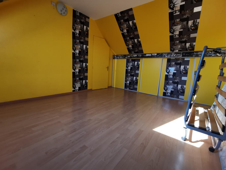 Maison - Antoing Bruyelle - #4338338-9