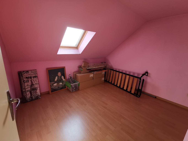 Maison - Antoing Bruyelle - #4338338-10