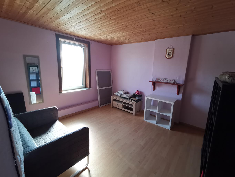 Maison - Antoing Bruyelle - #4338338-7