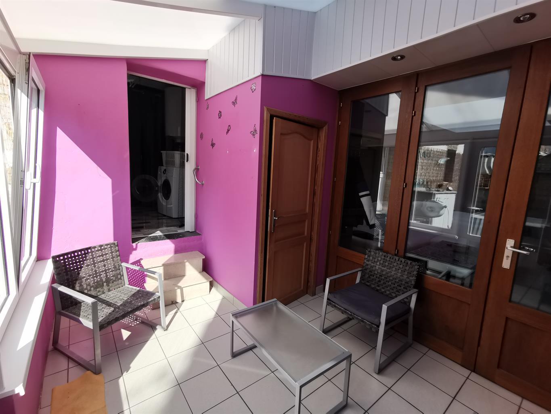 Maison - Antoing Bruyelle - #4338338-20