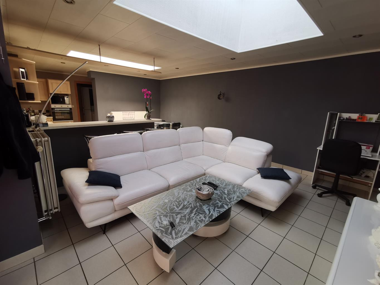 Maison - Antoing Bruyelle - #4338338-12