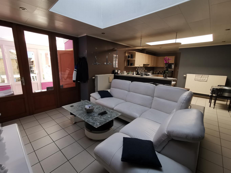 Maison - Antoing Bruyelle - #4338338-13