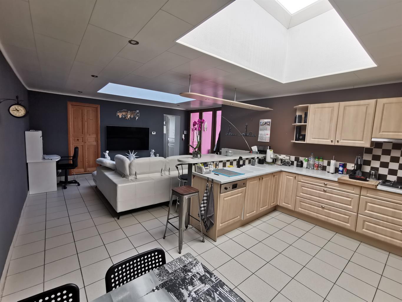 Maison - Antoing Bruyelle - #4338338-15